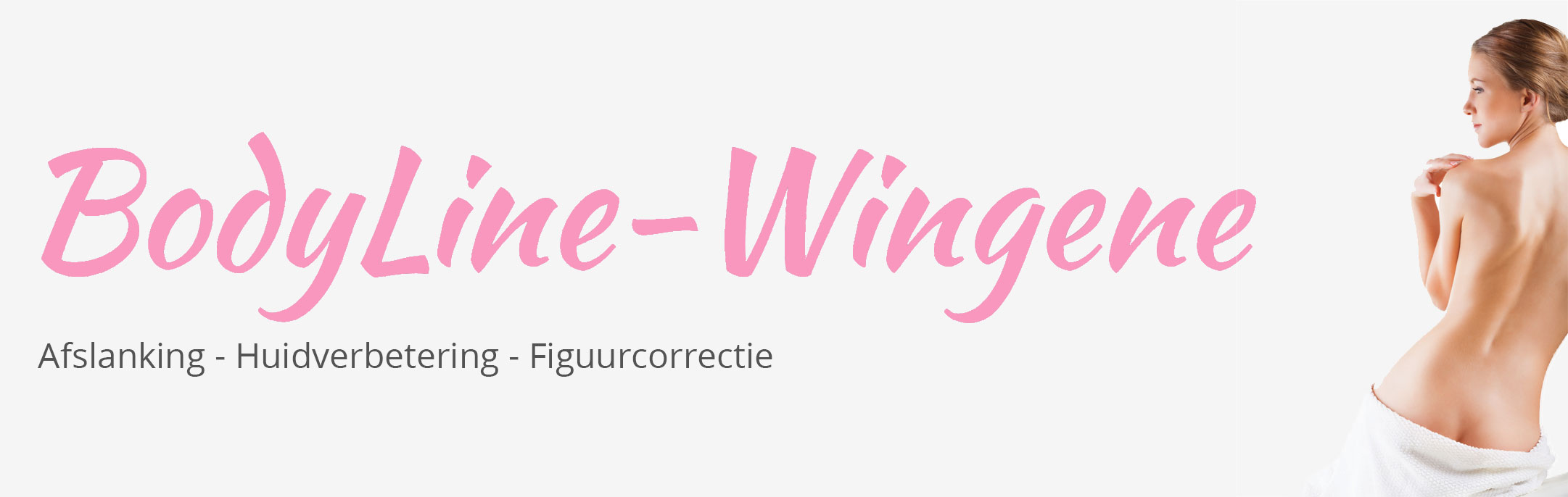 Bodyline Wingene