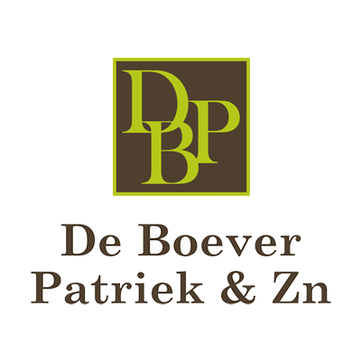 De Boever Patriek en Zn